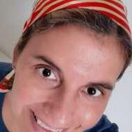 Sandra Regina Rocha